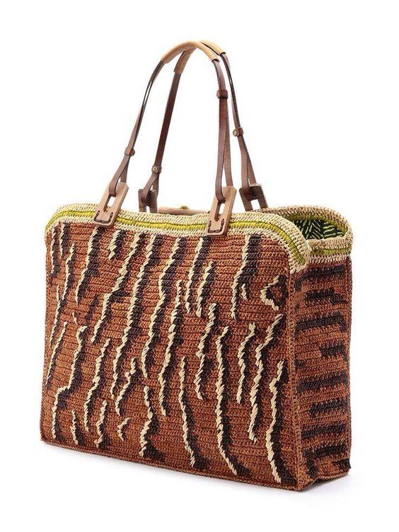 bolso ejecutiva crochet-otono-invierno-otakulandia.es (11)