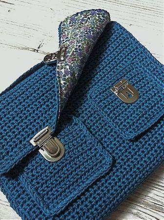 bolso ejecutiva crochet-otono-invierno-otakulandia.es (16)
