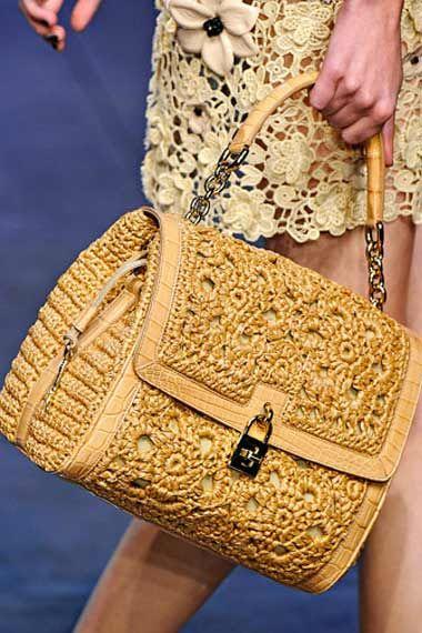 bolso ejecutiva crochet-otono-invierno-otakulandia.es (18)
