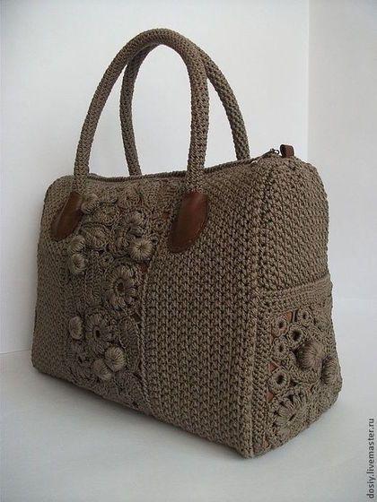 bolso ejecutiva crochet-otono-invierno-otakulandia.es (4)
