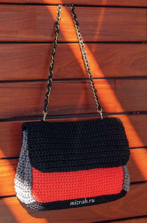 bolso ejecutiva crochet-otono-invierno-otakulandia.es (6)