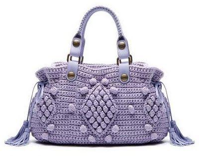 bolso ejecutiva crochet-otono-invierno-otakulandia.es (7)