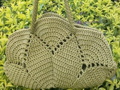 bolso flor crochet-patron-otakulandia.es