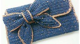 cartera-bolso mano-crochet-otakulandia.es (1)