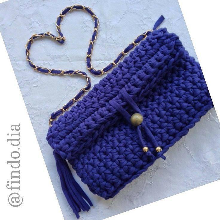 cartera-bolso mano-crochet-otakulandia.es (11)