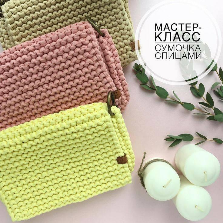 cartera-bolso mano-crochet-otakulandia.es (13)