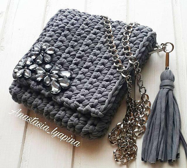 cartera-bolso mano-crochet-otakulandia.es (14)