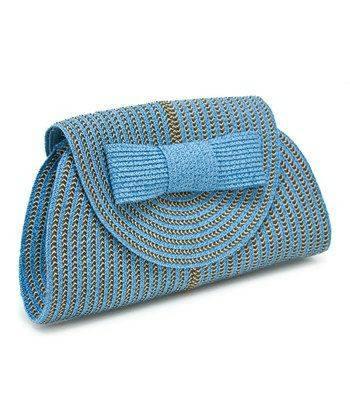 cartera-bolso mano-crochet-otakulandia.es (16)