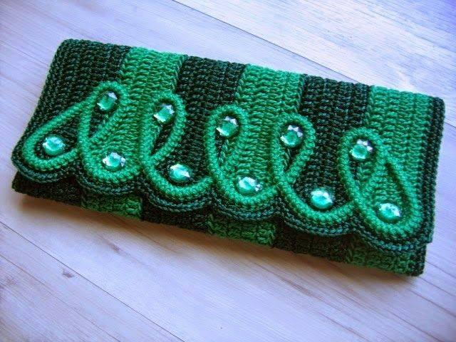 cartera-bolso mano-crochet-otakulandia.es (2)