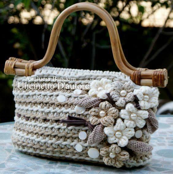 cartera-bolso mano-crochet-otakulandia.es (3)