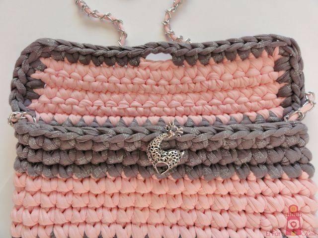 cartera-bolso mano-crochet-otakulandia.es (4)