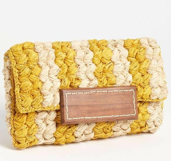 cartera-bolso mano-crochet-otakulandia.es (6)