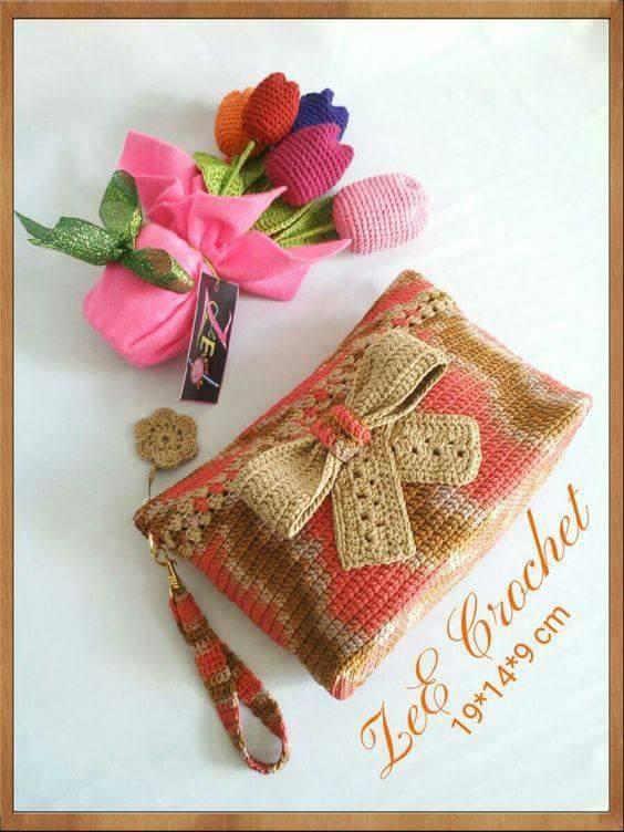 cartera-bolso mano-crochet-otakulandia.es (7)
