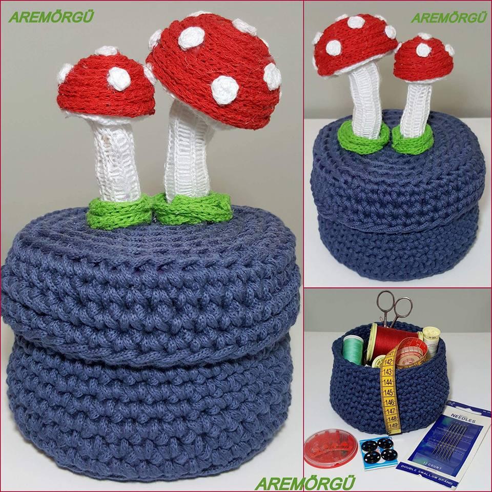 cesta-cesto-caja-crochet-otakulandia.es (1)