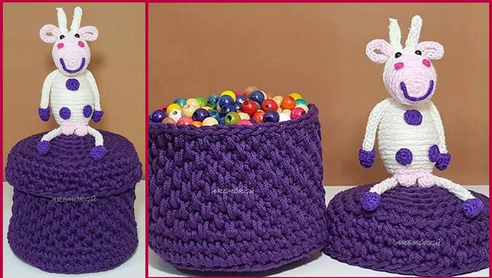 cesta-cesto-caja-crochet-otakulandia.es (10)