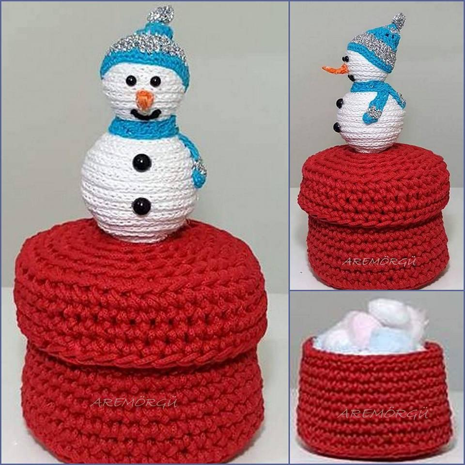 cesta-cesto-caja-crochet-otakulandia.es (11)