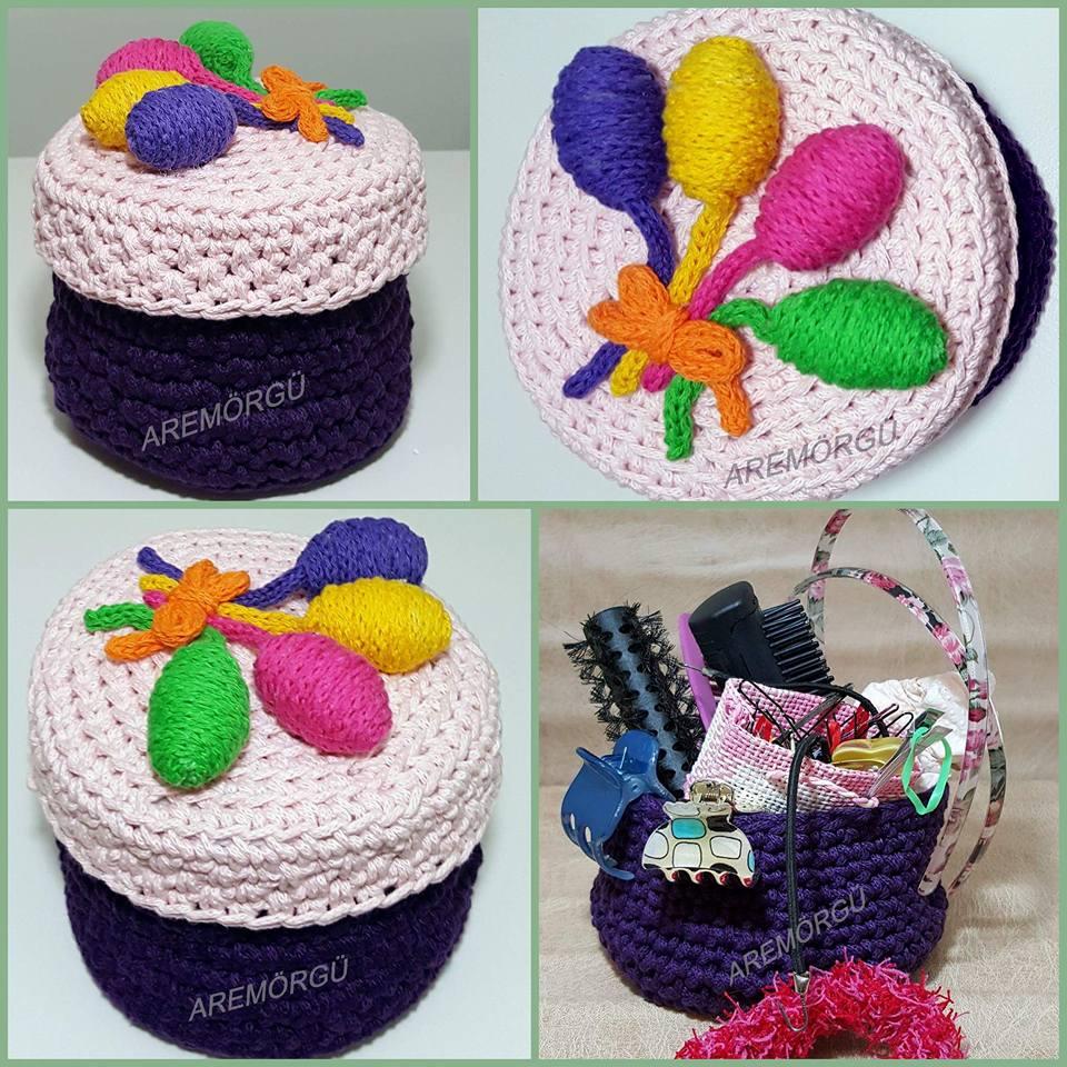 cesta-cesto-caja-crochet-otakulandia.es (12)