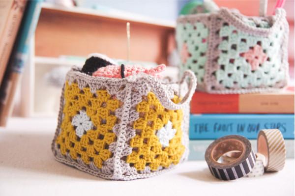 cesta-cesto-caja-crochet-otakulandia.es (16)