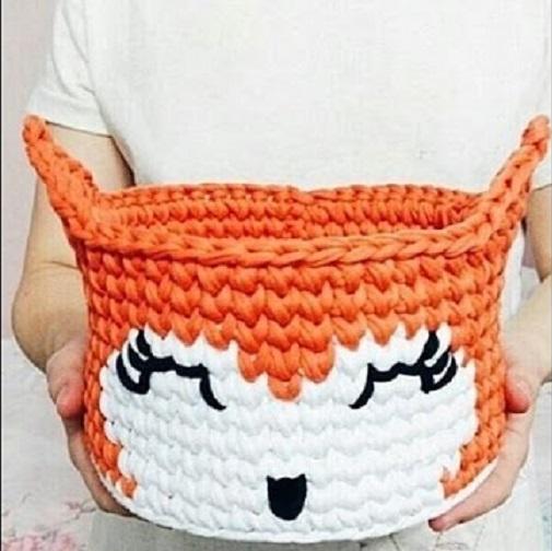 cesta-cesto-caja-crochet-otakulandia.es (18)