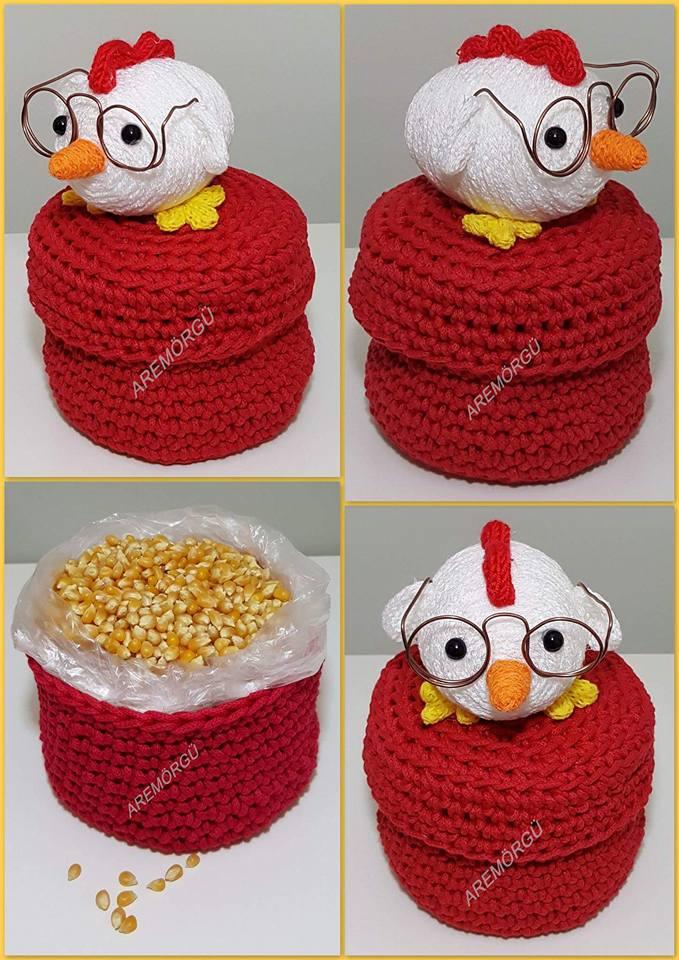 cesta-cesto-caja-crochet-otakulandia.es (2)