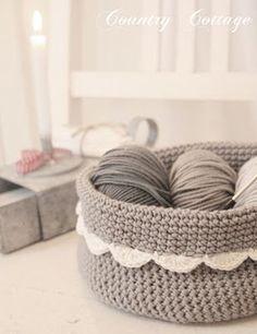 cesta-cesto-caja-crochet-otakulandia.es (20)
