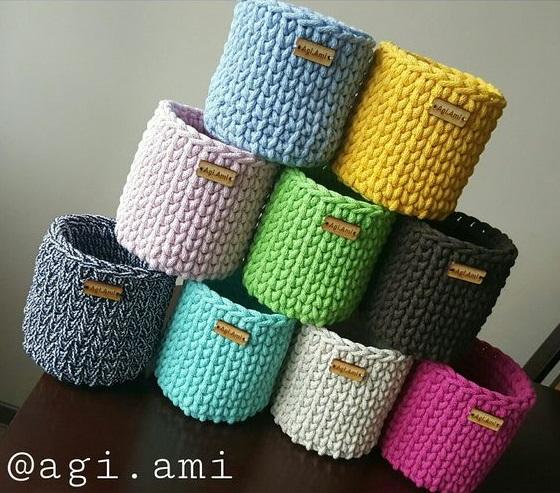 cesta-cesto-caja-crochet-otakulandia.es (21)