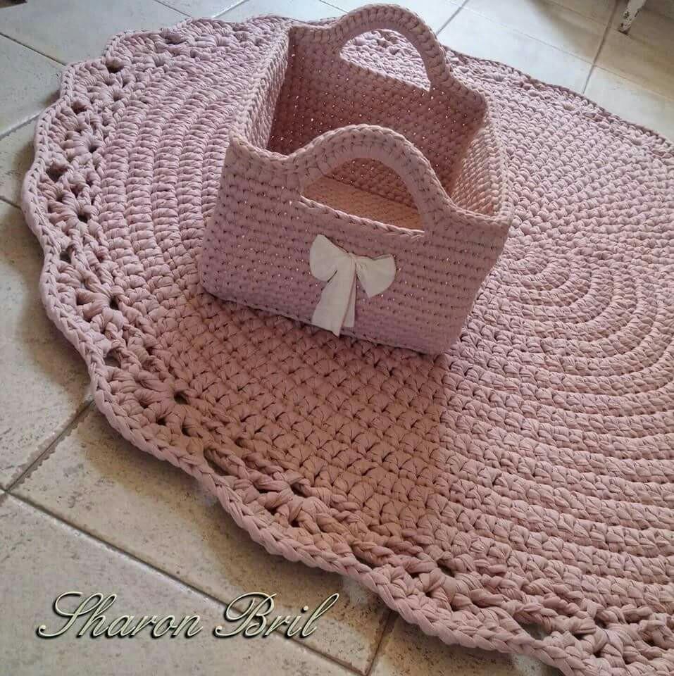 cesta-cesto-caja-crochet-otakulandia.es (22)