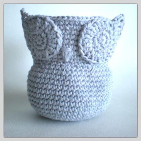 cesta-cesto-caja-crochet-otakulandia.es (23)