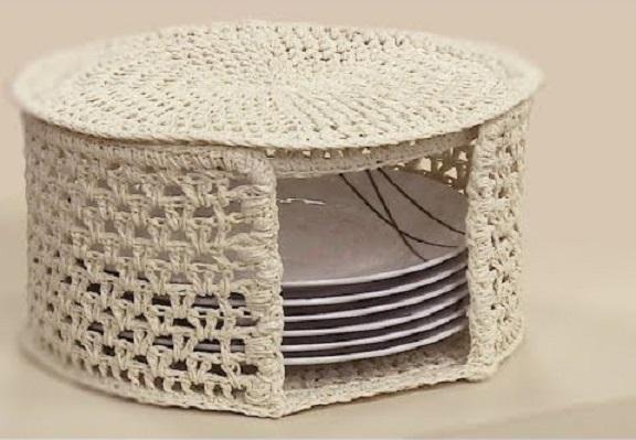 cesta-cesto-caja-crochet-otakulandia.es (24)
