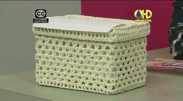 cesta-cesto-caja-crochet-otakulandia.es (25)