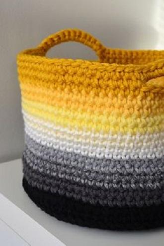 cesta-cesto-caja-crochet-otakulandia.es (26)