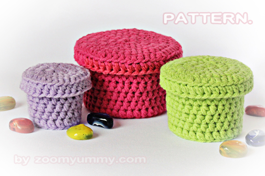 cesta-cesto-caja-crochet-otakulandia.es (27)