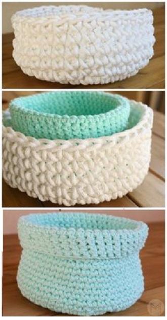 cesta-cesto-caja-crochet-otakulandia.es (28)