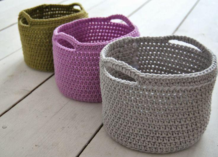 cesta-cesto-caja-crochet-otakulandia.es (29)