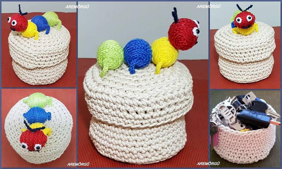 cesta-cesto-caja-crochet-otakulandia.es (3)