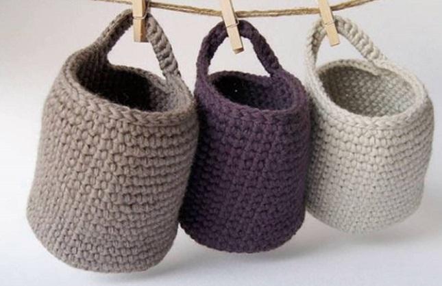 cesta-cesto-caja-crochet-otakulandia.es (30)