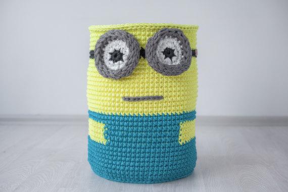 cesta-cesto-caja-crochet-otakulandia.es (31)
