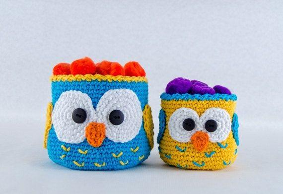 cesta-cesto-caja-crochet-otakulandia.es (33)