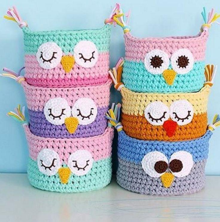 cesta-cesto-caja-crochet-otakulandia.es (34)