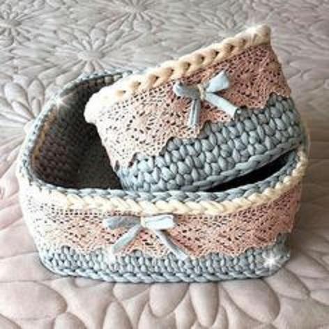 cesta-cesto-caja-crochet-otakulandia.es (35)