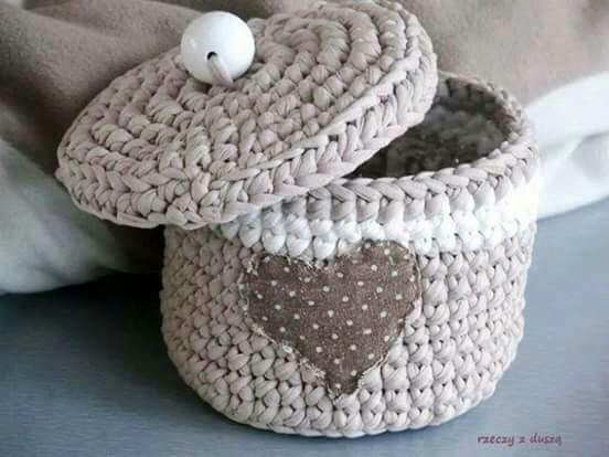 cesta-cesto-caja-crochet-otakulandia.es (36)