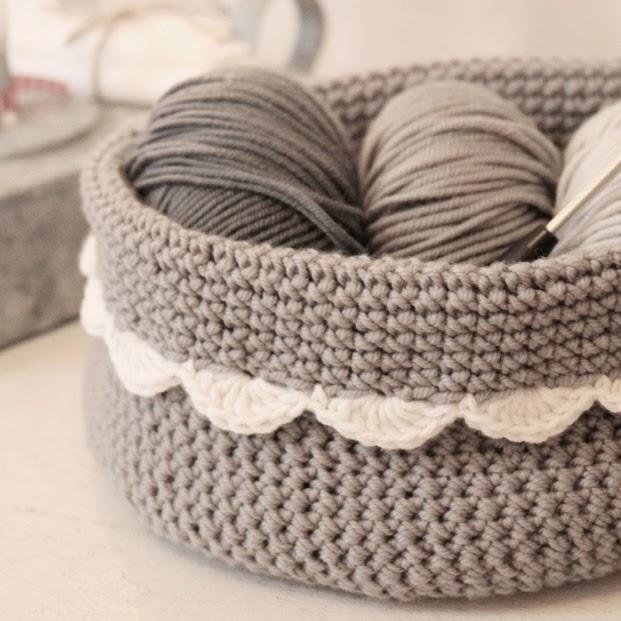 cesta-cesto-caja-crochet-otakulandia.es (37)