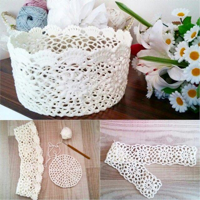 cesta-cesto-caja-crochet-otakulandia.es (38)