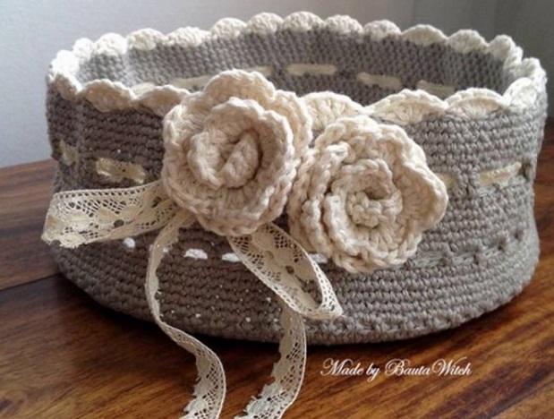 cesta-cesto-caja-crochet-otakulandia.es (39)