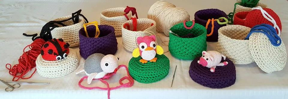 cesta-cesto-caja-crochet-otakulandia.es (4)