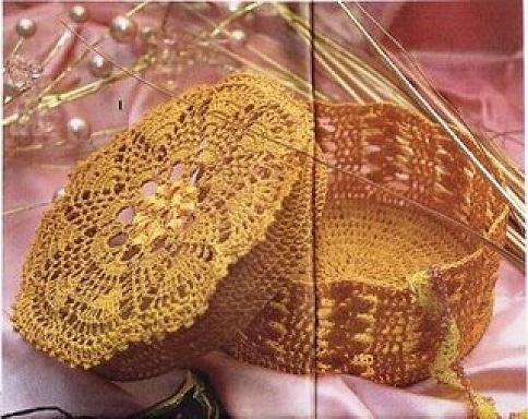 cesta-cesto-caja-crochet-otakulandia.es (40)