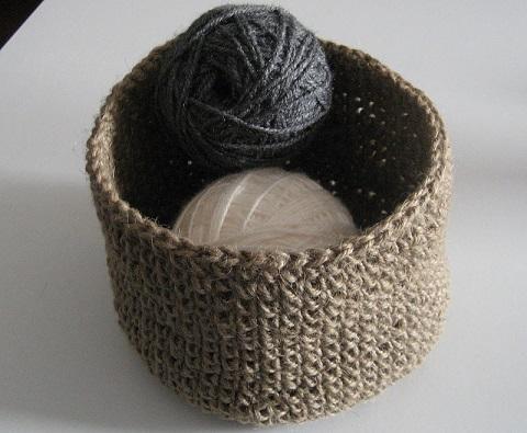 cesta-cesto-caja-crochet-otakulandia.es (41)