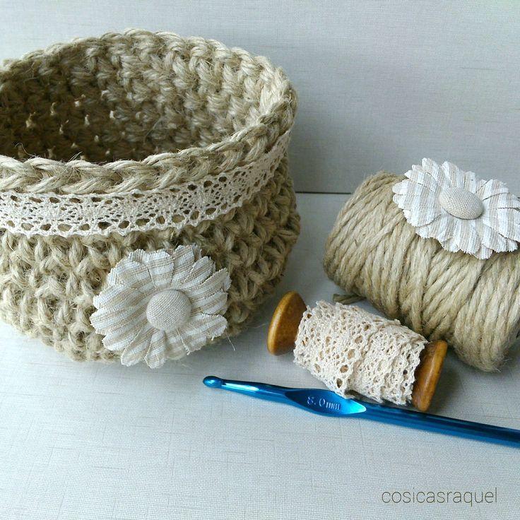 cesta-cesto-caja-crochet-otakulandia.es (42)