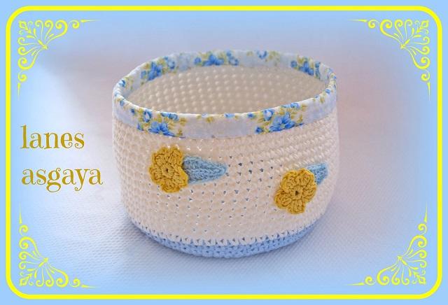 cesta-cesto-caja-crochet-otakulandia.es (43)