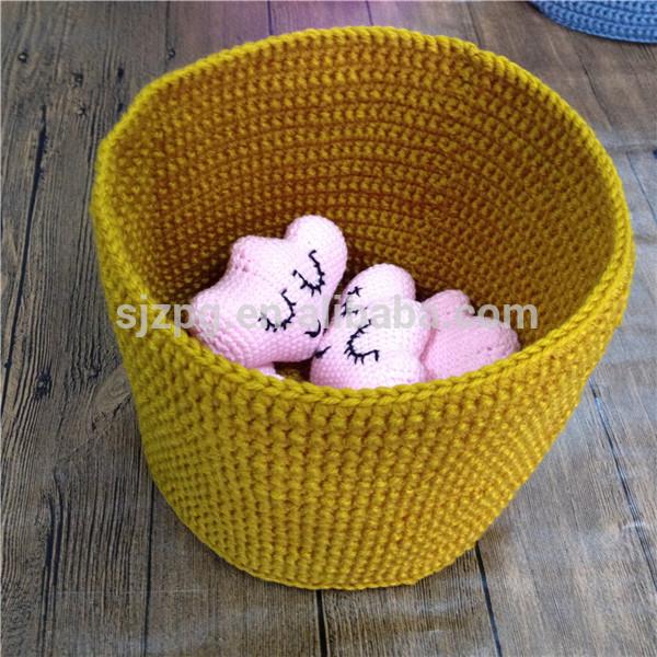 cesta-cesto-caja-crochet-otakulandia.es (45)